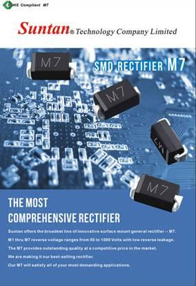 Suntan New Brochure and Sample Box are Coming!